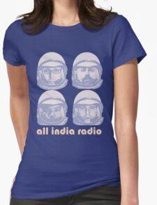 All India Radio Spacemen T-Shirt