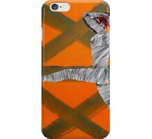 230 iPhone Case/Skin