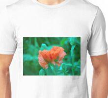 Longwood Gardens - Spring Series 122 Unisex T-Shirt