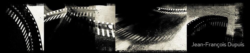 Negative composite by Jean-François Dupuis