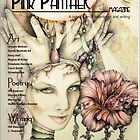 Pink Panther Magazine - Issue 13 by Anna Shaw