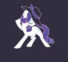My Little Pony - MLP - Smooth Rarity T-Shirt