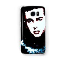 TJ + JD Painting - Original background Samsung Galaxy Case/Skin
