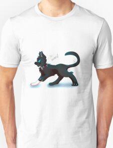 Scourge badass! T-Shirt