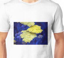Longwood Gardens - Spring Series 129 Unisex T-Shirt
