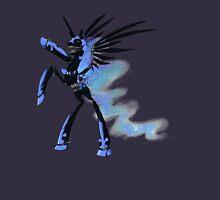 My Little Pony - MLP - FNAF - Nightmare Moon Animatronic Unisex T-Shirt