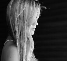 Sunshine by Laura Balc Photographer