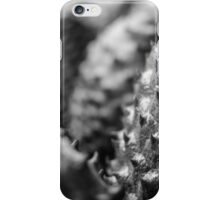 Costa Rican Fruit iPhone Case/Skin