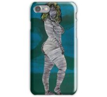 Lib 238 iPhone Case/Skin