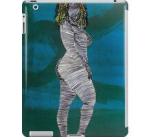 Lib 238 iPad Case/Skin