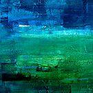 sinking by agnès trachet