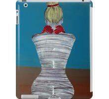 Lib 239 iPad Case/Skin