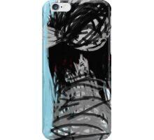 Wind Phone case iPhone Case/Skin