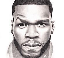 Drawings Of 50 Cent Images & Pictures - Becuo