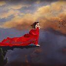 Seek Not My Heart. by WickedlyLovely