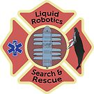 Liquid Robotics Search & Rescue by HaemishBew