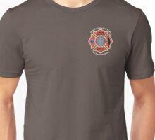 Liquid Robotics Search & Rescue Unisex T-Shirt