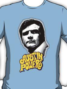 Austin Powers T-Shirt