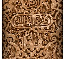 Filigree by Juantolin