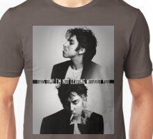 Lady Gaga- You&I, Unisex T-Shirt
