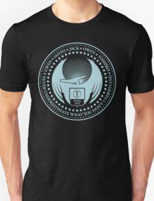 Never Underestimate - Dark Unisex T-Shirt