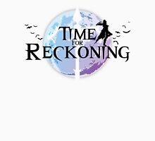 Time For Reckoning (Vayne-LoL) T-Shirt