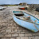 Slipway by StephenRB