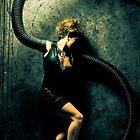Black Widow 1 by David Weber
