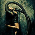 Black Widow 3 by David Weber