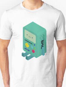 BMO - Adventure Time Unisex T-Shirt