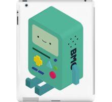 BMO - Adventure Time iPad Case/Skin