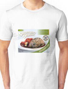 Shuffler's Delight Unisex T-Shirt