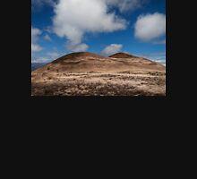 Volcanic landscape 3 Unisex T-Shirt