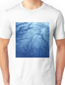 Southern Norway Unisex T-Shirt