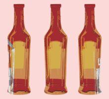 bottles Kids Tee