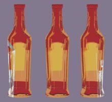 bottles Kids Clothes
