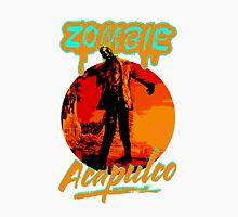 Zombie Acapulco Unisex T-Shirt