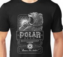 Polar Beer Unisex T-Shirt