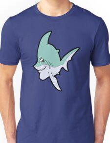 Shark Week Unisex T-Shirt