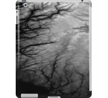 Southern Norway 2 iPad Case/Skin