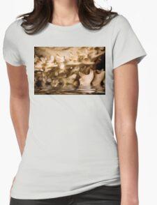 Water Bones T-Shirt