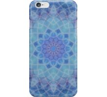 It is Cold Outside iPhone Case/Skin