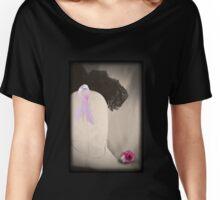 Cowgirl Sisterhood Women's Relaxed Fit T-Shirt