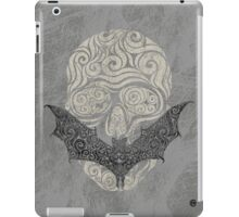 Beautiful Bat iPad Case/Skin