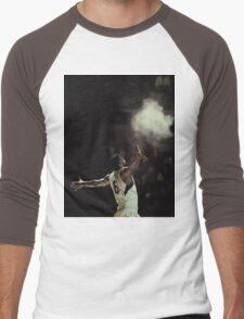 Lebron James Men's Baseball ¾ T-Shirt