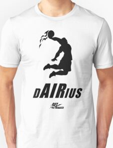 Get dunked! T-Shirt