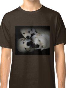 yap yap yap Classic T-Shirt
