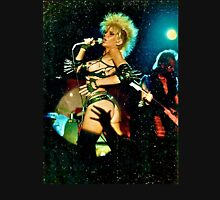 Wendy O Williams T-Shirt