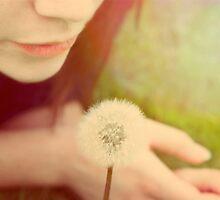 Wish II by Matthew Pugh