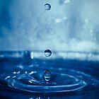Splash by Beetroot06